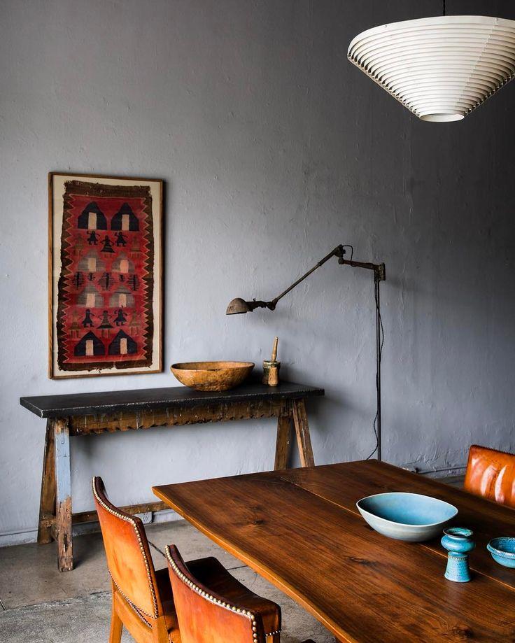 Galerie Half | Los Sngeles