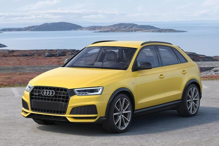 Premium Quality #Audi #Q3 engines at the cheapest online rates in #Grays, #Essex Visit at: https://www.autobahnaudiengines.co.uk/series/audi/q3/engines