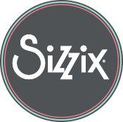 Sizzix.com - Start of Something New