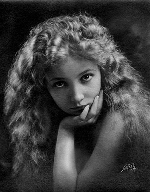 Bessie Love (September 10, 1898 – April 26, 1986) was an American motion picture actress who achieved prominence mainly in the silent films and early talkies. With a small frame and delicate features, she played innocent young girls, flappers, and wholesome leading ladies.
