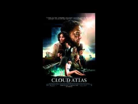 Cloud Atlas Full OST - YouTube