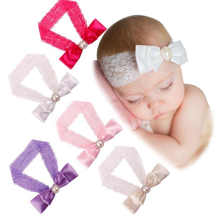 $0.65 (Buy here: https://alitems.com/g/1e8d114494ebda23ff8b16525dc3e8/?i=5&ulp=https%3A%2F%2Fwww.aliexpress.com%2Fitem%2FFloral-Hairband-Bow-Hairband-Turban-Knot-Baby-Girl-Headscarf-Acessorios-De-Cabelo-De-Menina-2988%2F32490543207.html ) Floral Hairband Bow Hairband Turban Knot Baby Girl Headscarf Acessorios De Cabelo De Menina #2988 for just $0.65