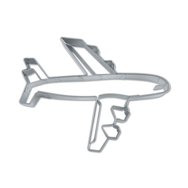 Cookie Cutter Shop has the most amazing range of cookie cutters. And ideas for using them