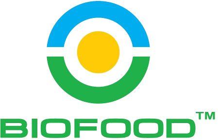 Żywność Ekologiczna Bio Food Sp. z o.o.
