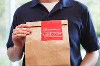 5 Benefits of Hiring a Third-Party Food Delivery Service