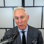 Trump operative Roger Stone poisoned in attempted assassination
