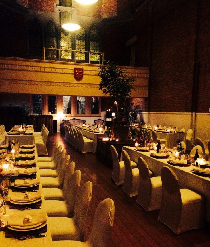Eastern Hill Dinning Hill Melbourne wedding venues, rustic Melbourne weddings, Boutique Melbourne weddings