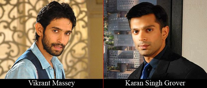 Rift between Asad and Ayan!