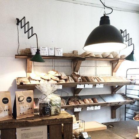 A coffee break in Gothenburg. Guide to cafés in #…