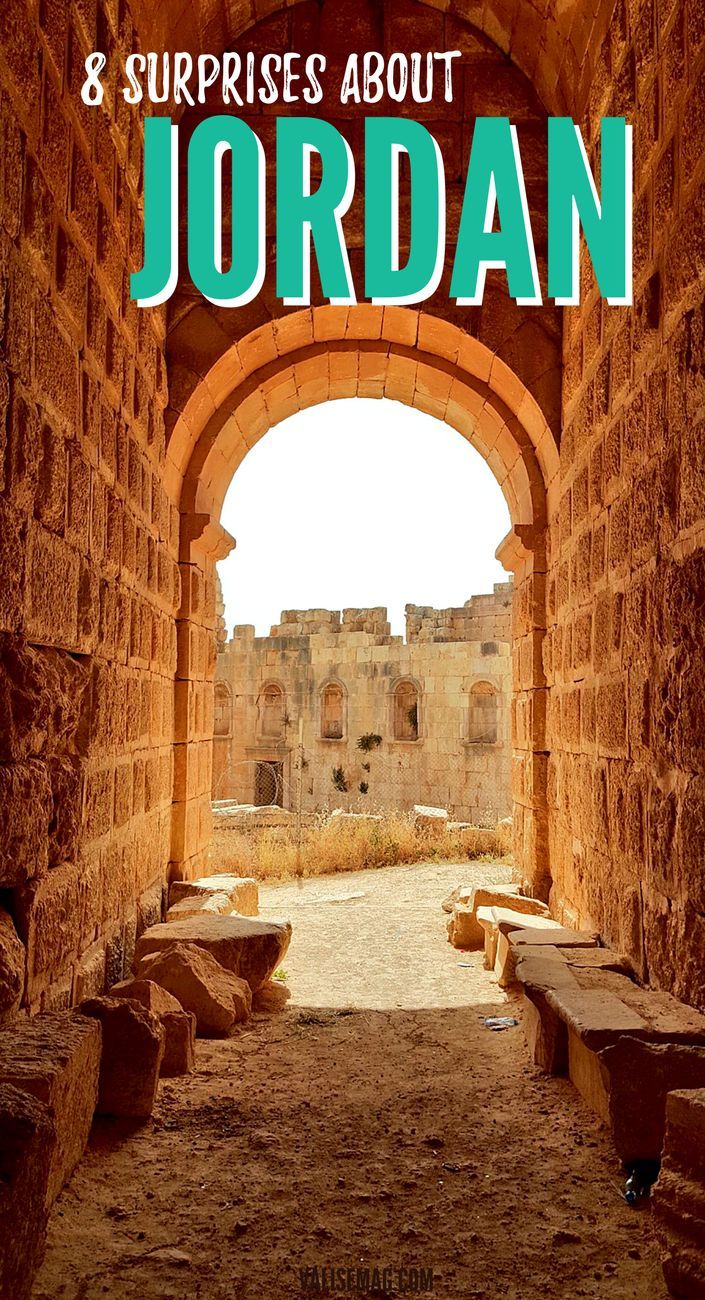 Best Middle East Destinations Ideas On Pinterest Islam In - 8 things to know before visiting the middle east