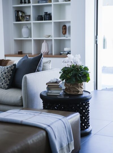 294 Best Classic Contemporary Images On Pinterest | Furniture