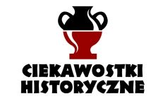 Ciekawostki historyczne
