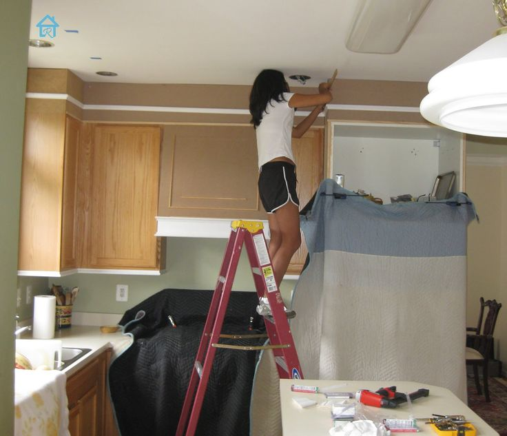 Best 25 Kitchen Cost Ideas On Pinterest Kitchen Renovation Cost Storage Costs And Cost To