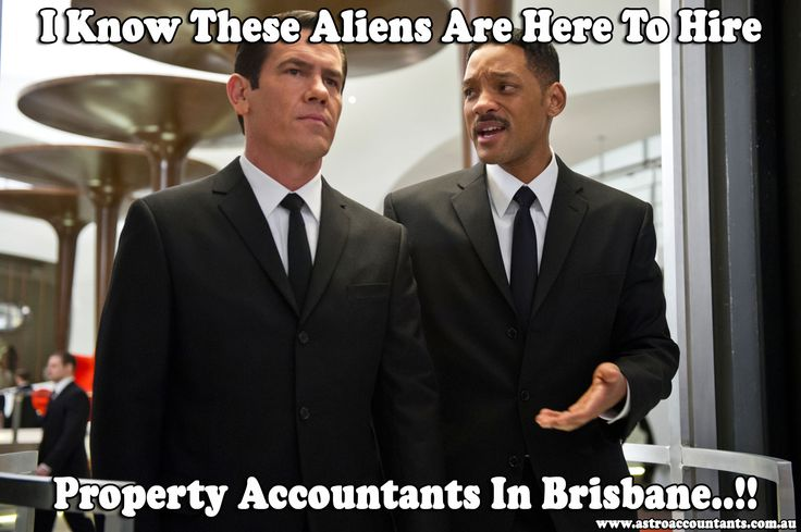 In modern day business accurate accounting has become very important. Browse this site http://astroaccountants.com.au/brisbane-property-accountant/ for more information on Property Accountant Brisbane. Property Accountant Brisbane is a critical component to any business. If you need any assistance then you can contact Property Accountant Brisbane for help. Follow us https://propertyaccountantbrisbane.wordpress.com