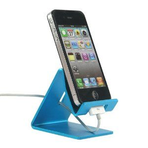 63 best Phone or device stand images on Pinterest Iphone stand