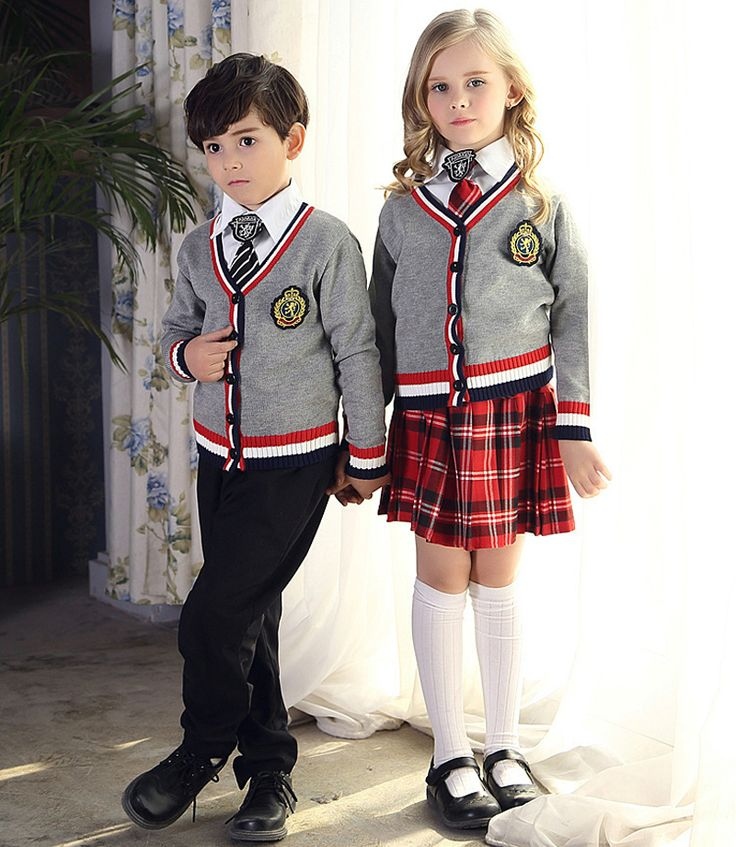 Best 25+ British School Uniform ideas on Pinterest ...