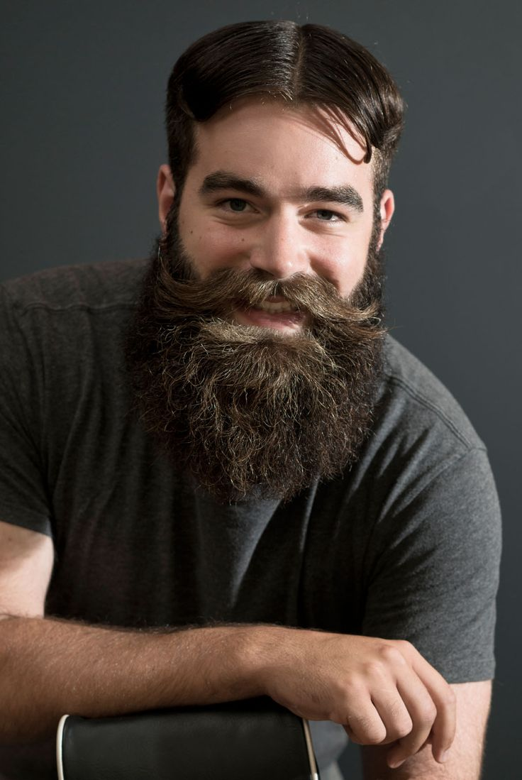 Mens haircuts minneapolis  best looks de barbes images on pinterest  beards moustaches and