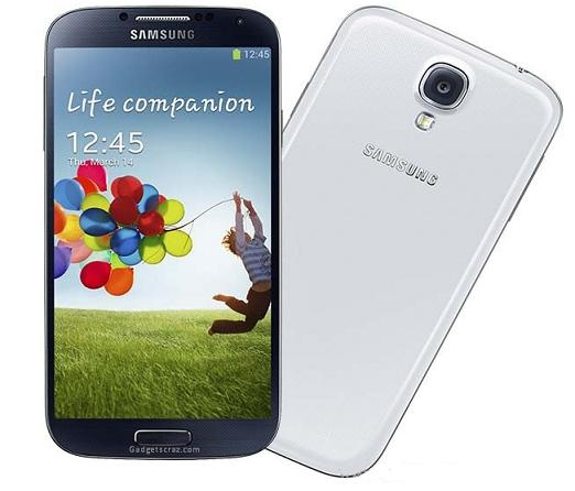 8 best Samsung Galaxy S4 Mini images on Pinterest