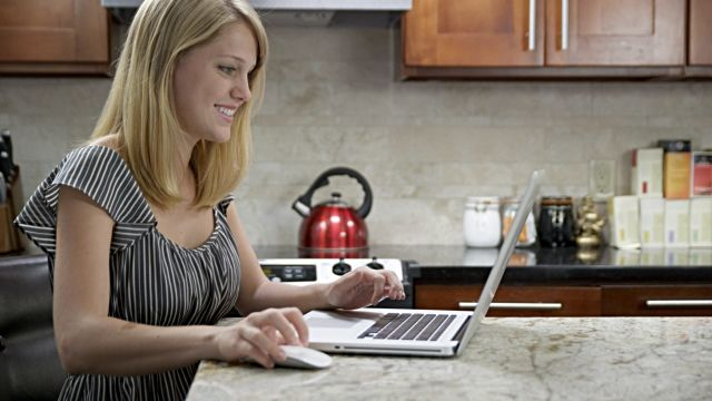Note : 1 Hour Fast Cash Are A Superlative Financial Resource That Allows You To Grab Instant Money