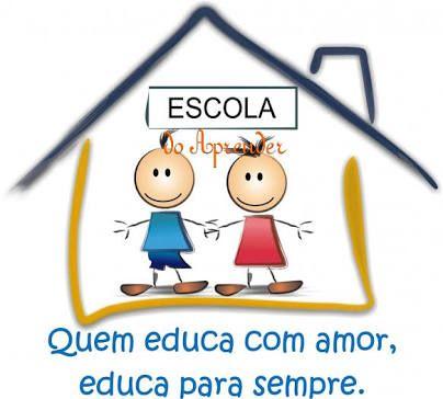 mensagem escola e família - Pesquisa Google
