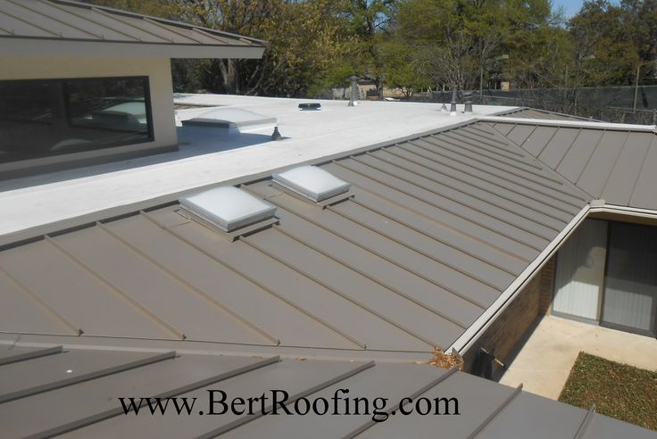 Best 10 Best Eco Friendly Roofs Images On Pinterest Eco 400 x 300