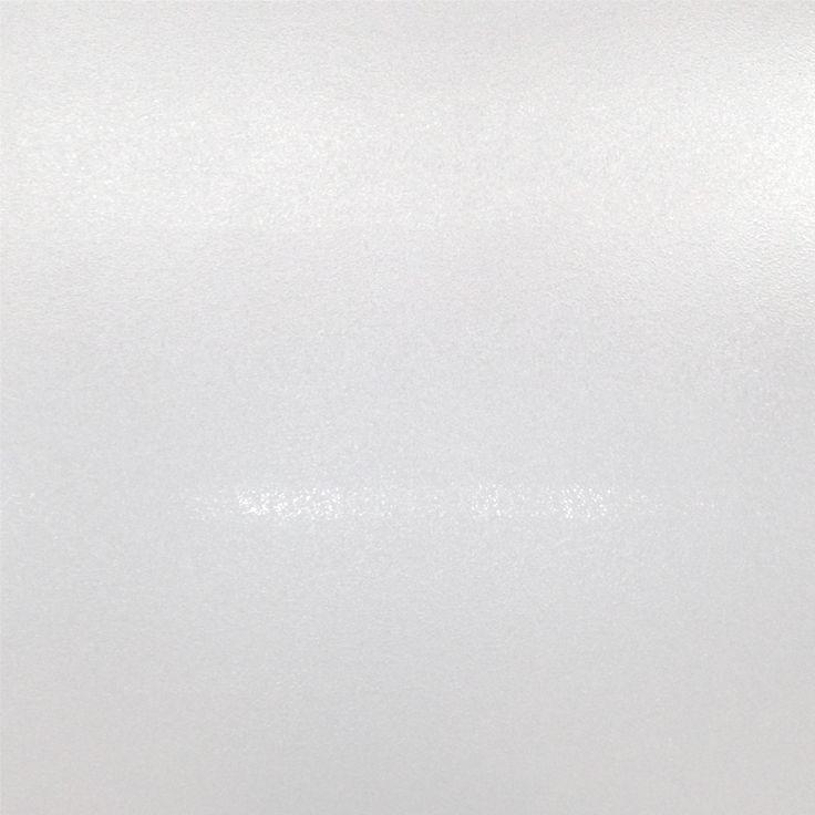 17 images about vloeren on pinterest tes groningen and ceramica - Witte matte tegel ...