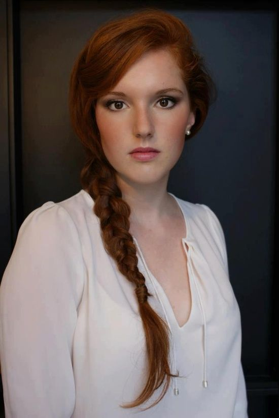 100 best images about All About Redheads on Pinterest