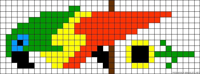 62888.gif (700×260)