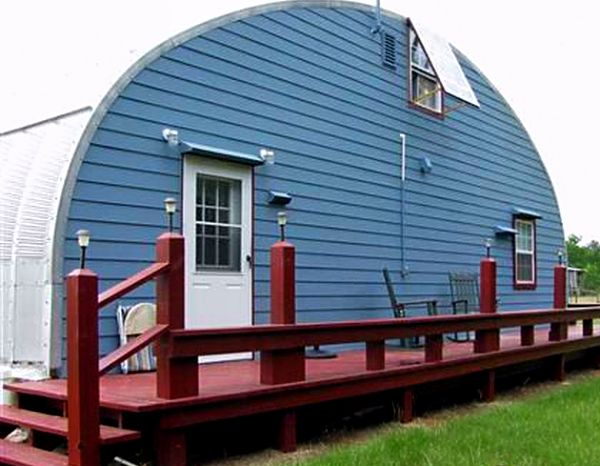 quonset hut homes  quonset hut homes for sale  quonset hut homes price  quonset hut homes floor plans  quonset hut home kits  insulating quonset hut homes  quonset hut house interior  insulating a quonset hut home  quonset hut tiny house  quonset hut homes photos  quonset hut homes detroit  quonset hut greenhouse