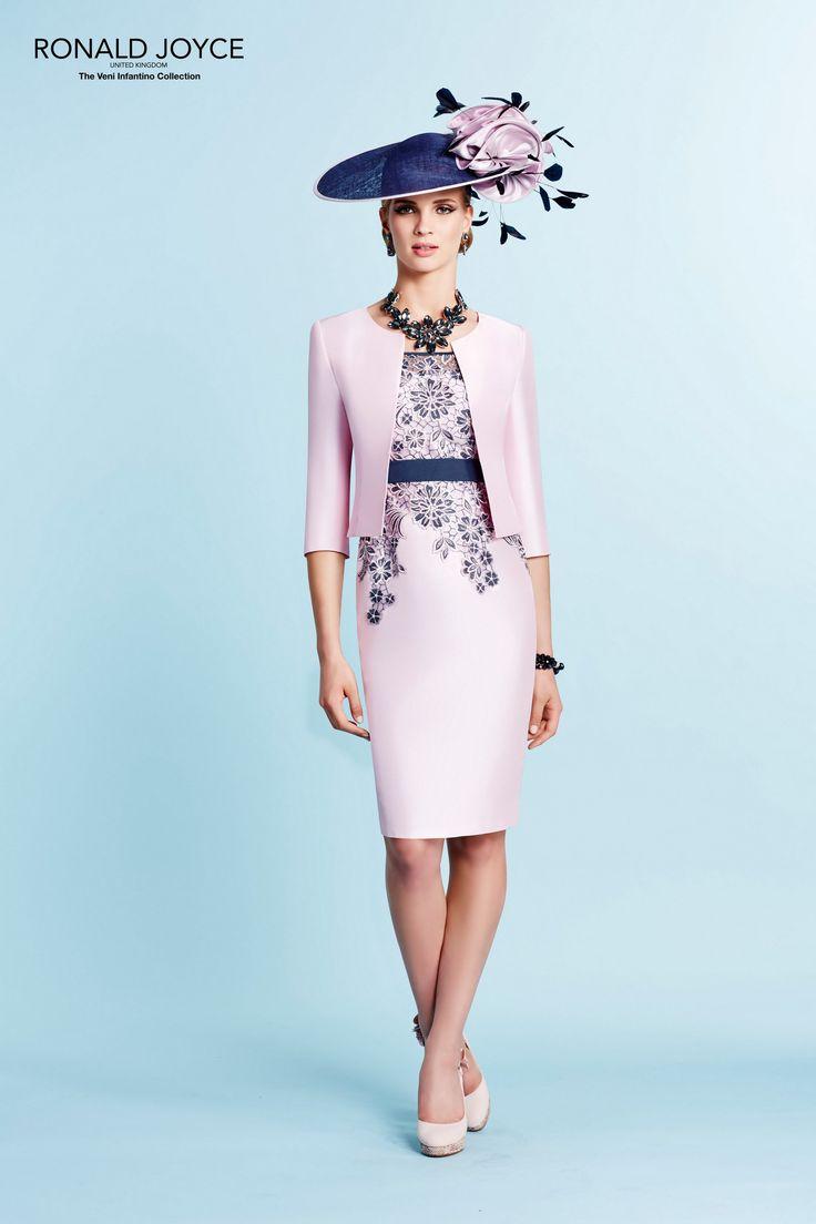 39 best D h s m images on Pinterest | Bride dresses, Mother bride ...