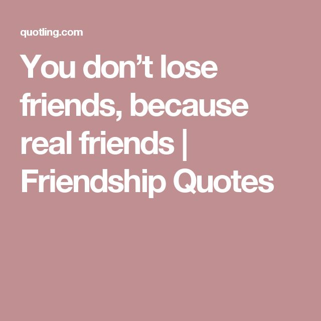 Losing A Friendship: Best 25+ Losing Friendship Quotes Ideas On Pinterest