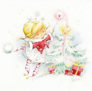 images christmas christmas heart christmas prints jolly christmas ...