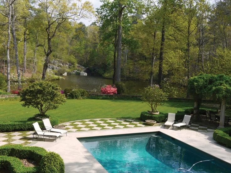 17 best images about concrete on pinterest swimming pool for Pool design pattern