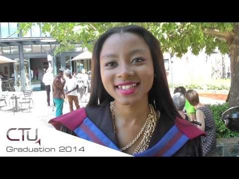 Graduation 2014_CTU Training Solutions (short)