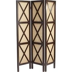 17 Best Images About Room Divider On Pinterest White