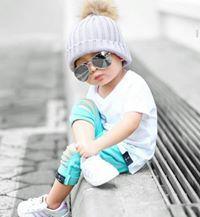 ✨ ʈɦҽ ƥᎧɲɖ ❤ﻸ•·˙❤•·˙ﻸ❤ 🌸 🌹 ᘡℓvᘠ □☆□ ❉ღ // ✧彡☀️🌴 ●⊱❊⊰✦❁❀ ‿ ❀ ·✳︎· ☘‿ SA JUL 15 2017‿☘✨ ✤ ॐ ♕ ♚ εїз⚜✧❦♥⭐♢❃ ♦♡ ❊☘нανє α ηι¢є ∂αу ☘❊ ღ 彡✦ ❁ ༺✿༻✨ ♥ ♫ ~*~ ♆❤ ☾♪♕✫ ❁ ✦●↠ ஜℓvஜ .❤ﻸ•·˙❤•·˙ﻸ❤