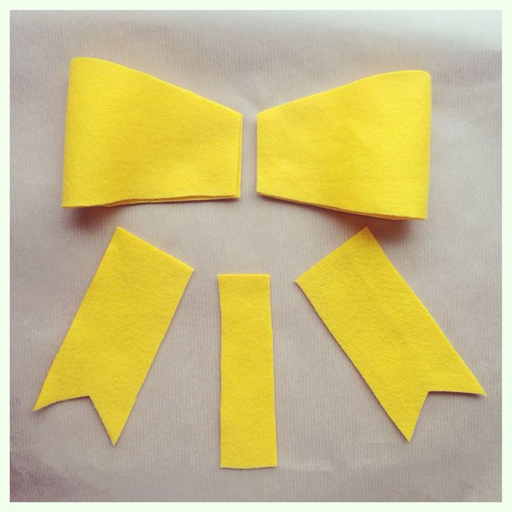 I am mummy to one little boy and another on the way.. But it doesn't stop me from making bows all the time! People often ask if I dream of having a daughter, and I actually don't.. I am…