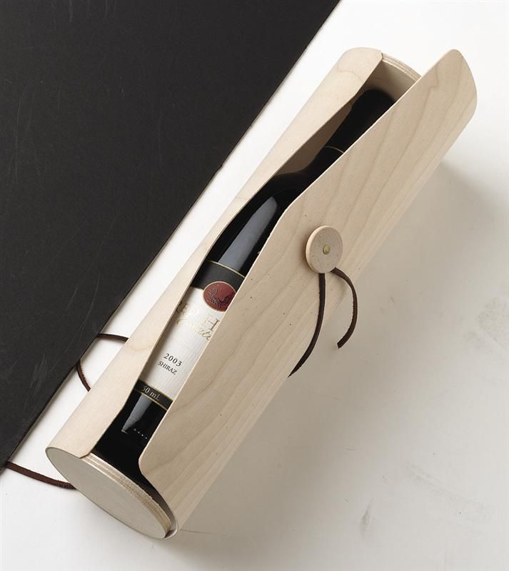 Wine box #LiquorList www.LiquorList.com @LiquorListcom