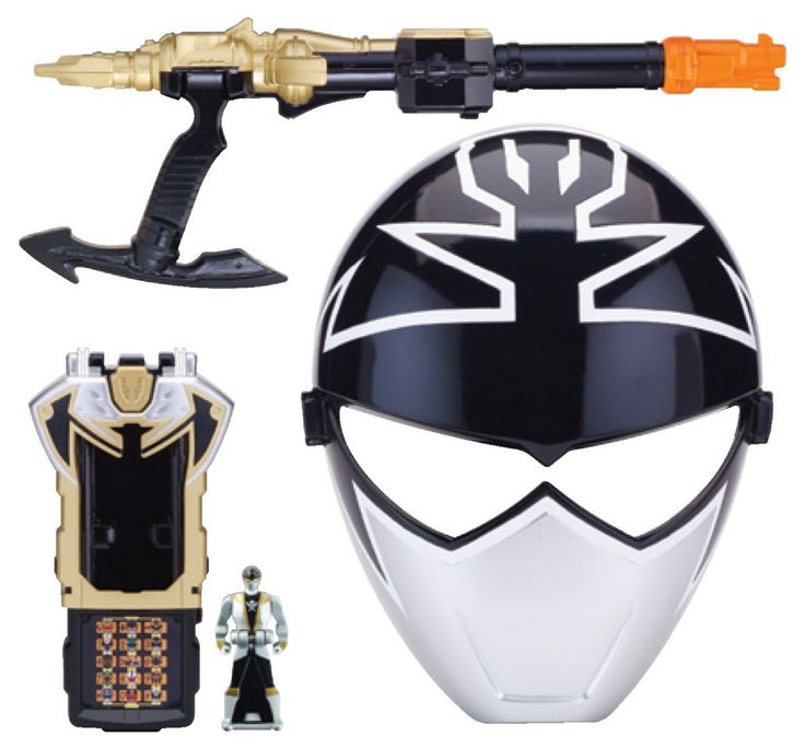 orion power ranger - Google Search