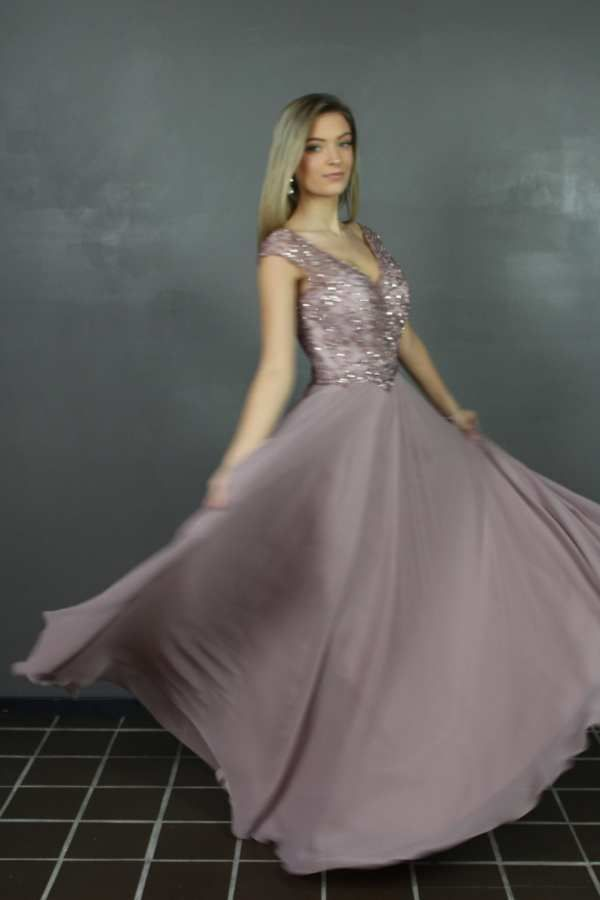 Formal Wear | Prom Gowns | Prom