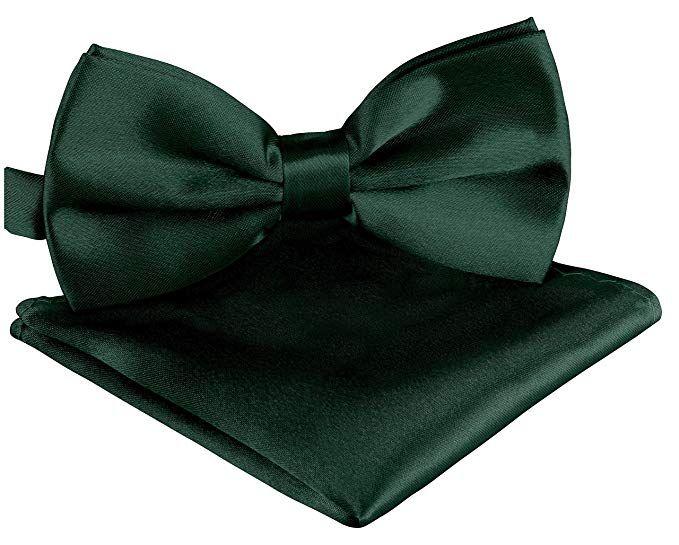 schwarz Einstecktuch Kavalierstuch Tuch Taschentuch Feier Hochzeit Silvester
