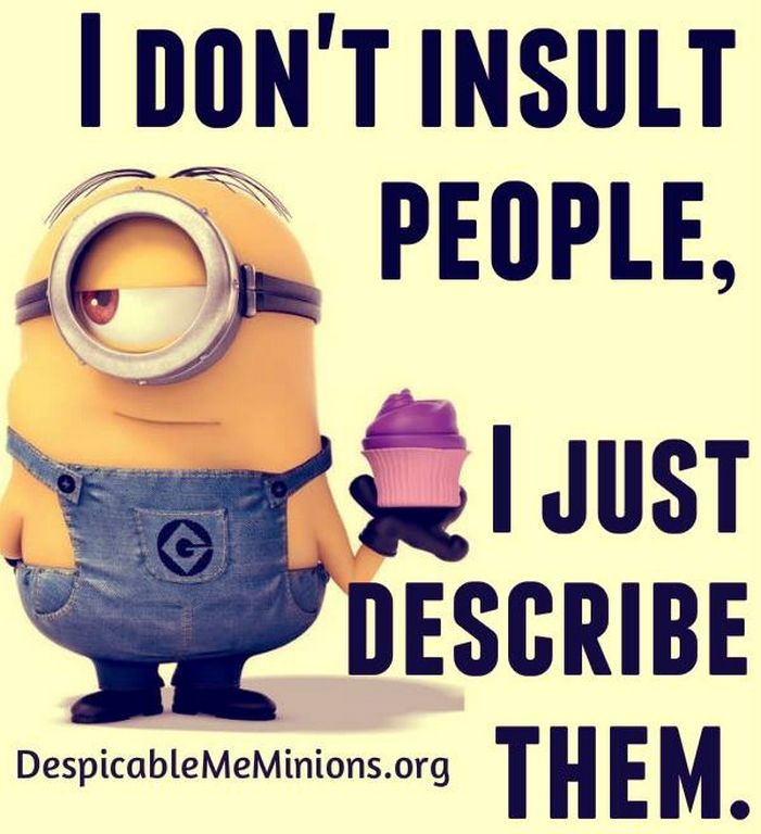 Funny Minion Quotes Tuesday: Best 25+ Funny Holiday Quotes Ideas On Pinterest