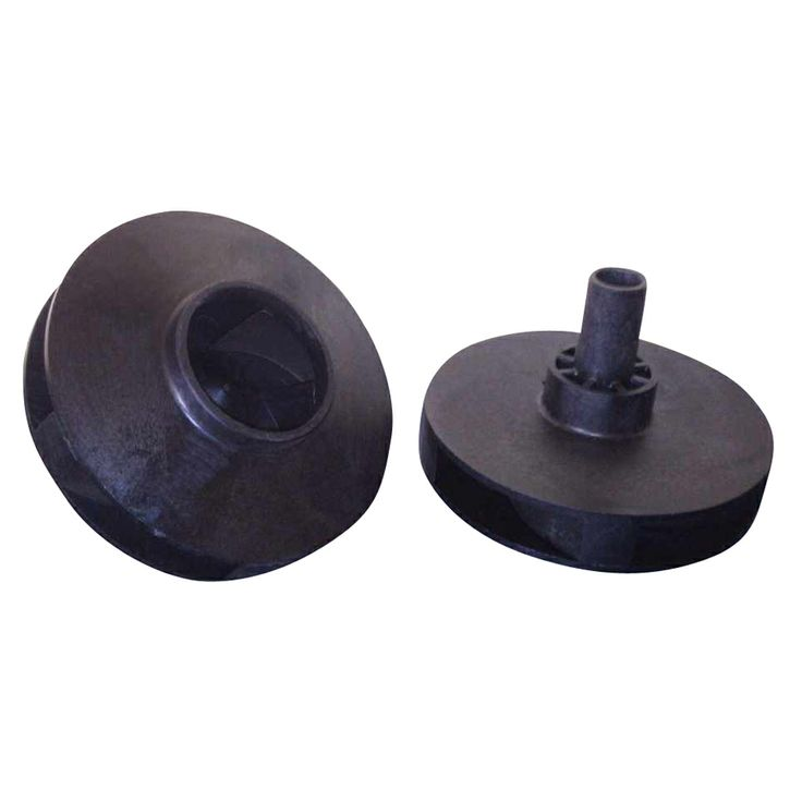 Davey Spa Quip Maxiflow 2.5hp Impeller http://spastore.com.au/davey-spa-quip-maxiflow-2-5hp-impeller/ #pool #spa #spapool #swimspa