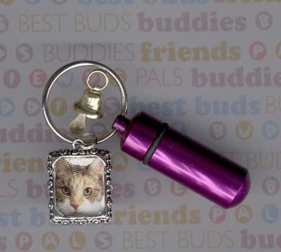 Pet Cremation Urn For Sale  http://stores.ebay.com/Memorial-Key-Chain-Cremation-Urn   http://stores.ebay.com/Ever-Lasting-Cremation-Urns