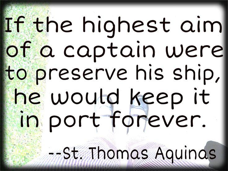 19 best saint thomas aquinas images on pinterest st thomas thomas i think this was quoted on madam secretary fandeluxe Choice Image
