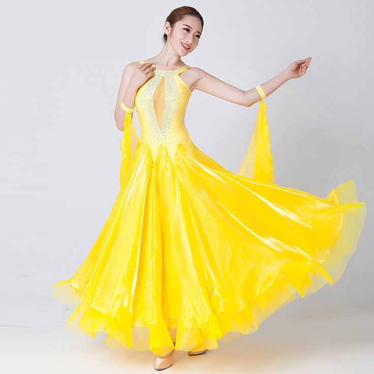 #Awesome @dvisionsa - Ballroom dress. Come have a look! http://shop.dvision.co.za/products/ballroom-dress-2?utm_campaign=social_autopilot&utm_source=pin&utm_medium=pin