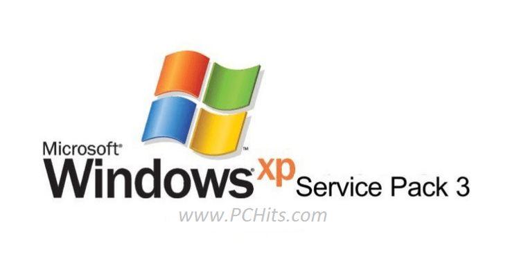 Windows XP SP3 Product Keys Full Free Download