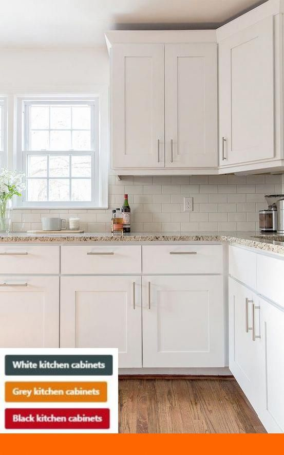 Best Kitchen Faucet Value Kitchencabinets And Woodkitchencabinets