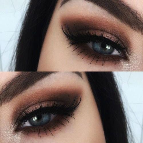 miglior trucco per adolescenti per prevenire l'acne #makeupclassesforteens #b …
