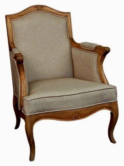 encuentra este pin y muchos ms en sillas y sillones de